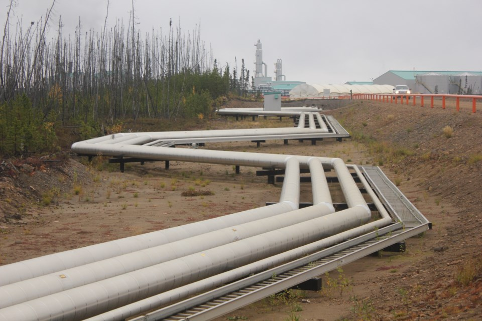 n-pipeline_by_allen_best_19