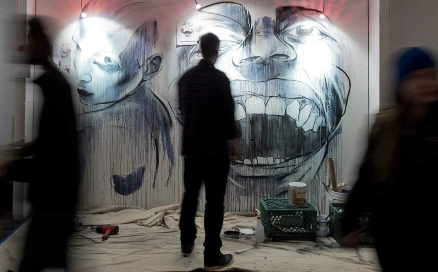 arts_arts3