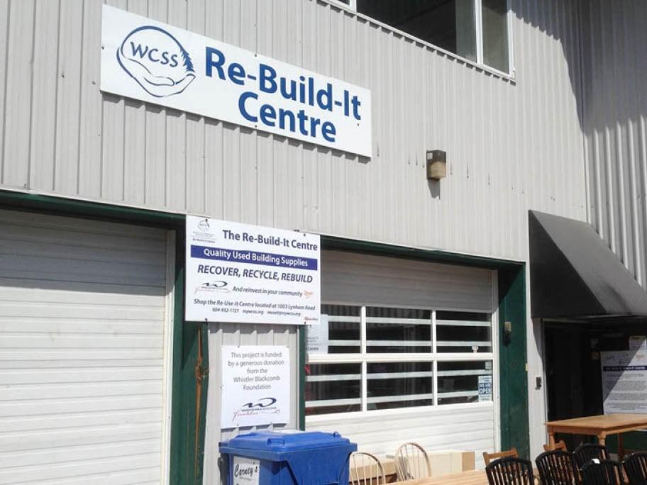 n-rebuild_it_web