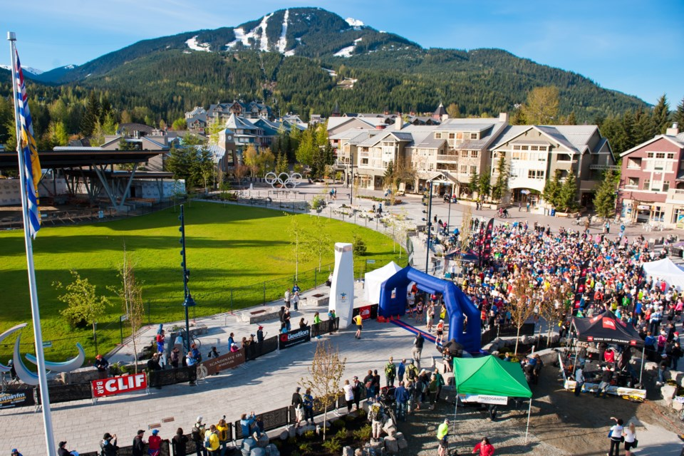 rmow_whistlerolympicplaza_whistlerhalfmarathon_credit_tw_mikecrane