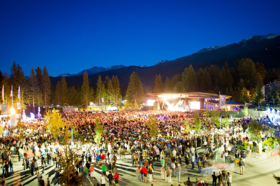 n-whistler_olmpic_plaza_opening_from_tw_by_mike_crane_1