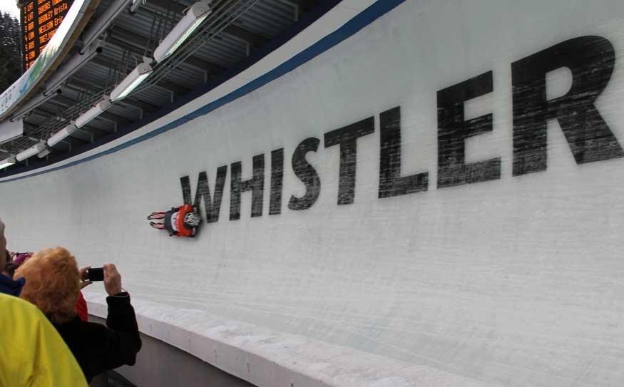 news_whistler3