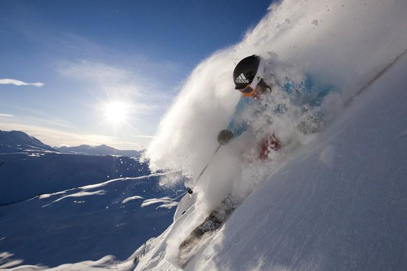december-snow-paul_morrison