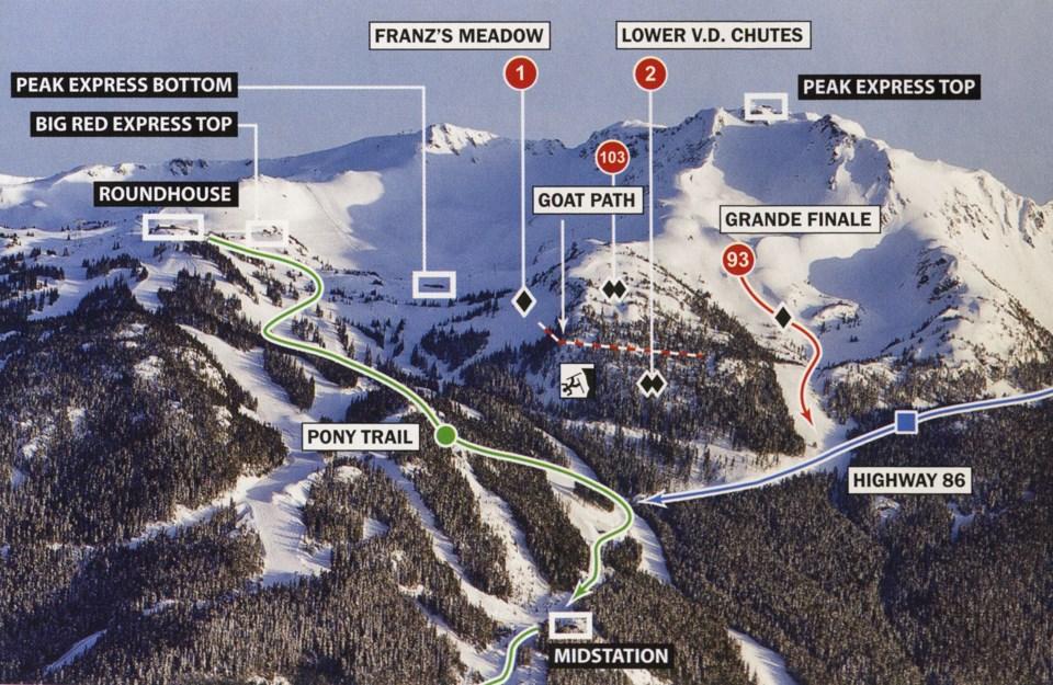 franzsmeadowmap