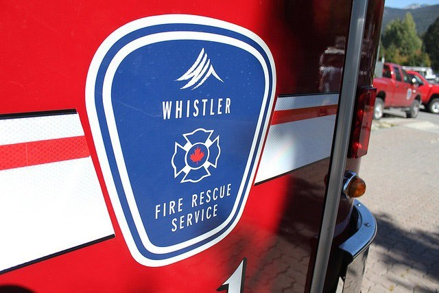 whistler-fire-rescue-web-flickr-creative-commons
