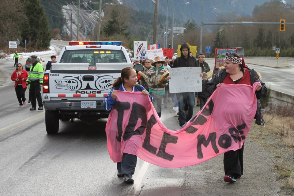 n-idle_no_more_squamish_nation_20