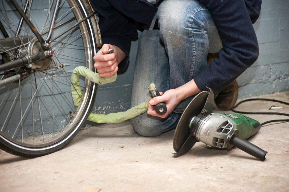 n-bike_theft_rcmp_20
