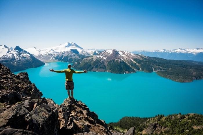 n-web_happiness_report_hiking_garibaldilake_by_mike_crane_for_tw_20
