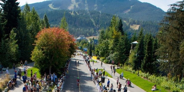 n-web_ironman_whistler_preview_from_ironman_canada_site_740