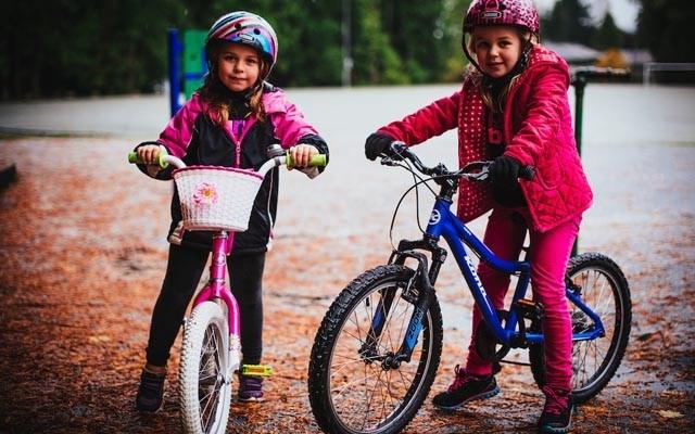 n-pinkbike_campaign_2048_web_photo_courtesy_of_pinkbike_