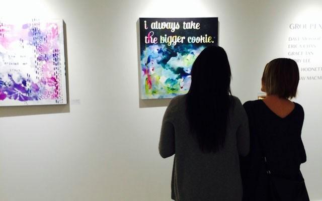 arts_arts1