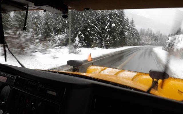 snow_plow_jfrench_web