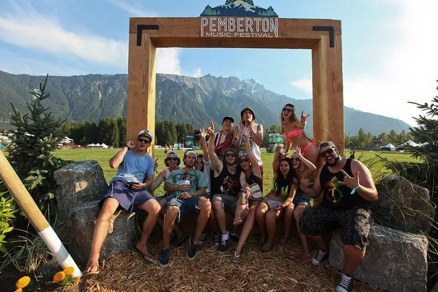 n-web_pemby_music_festival_21
