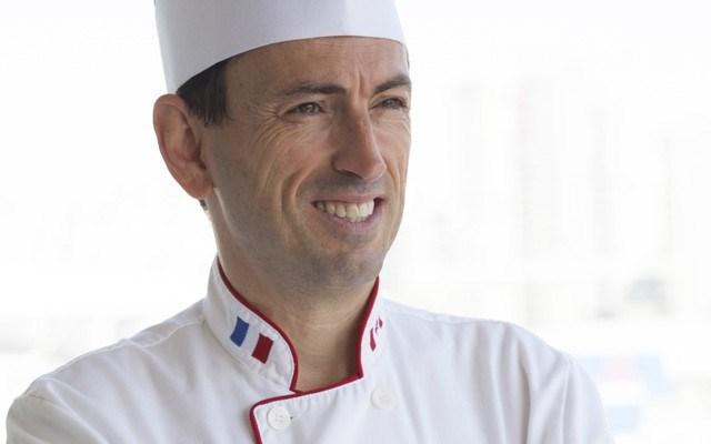 food_chef1-1