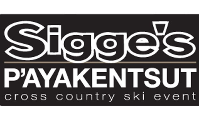Organizers of Sigge's Payak have decided to cancel this year's edition of the race. Supplied image