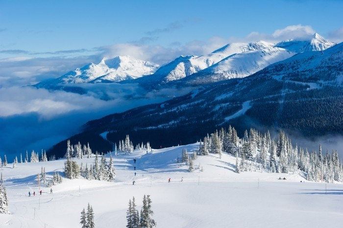 web_i_whistler_views_2015_by_mike_crane_courtesy_of_tw