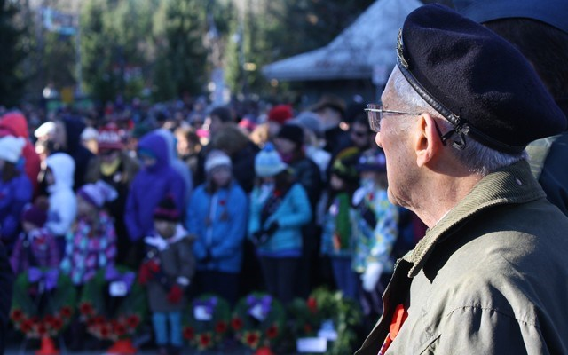 remembrance_day_web_