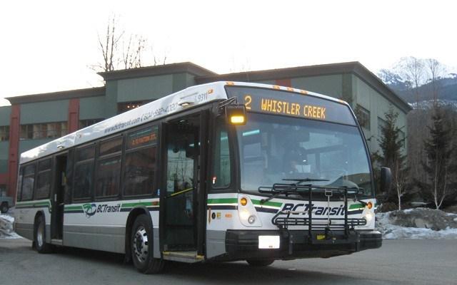 n-transit_strike