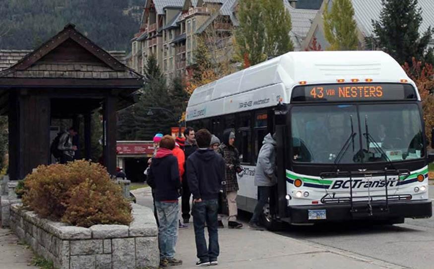 bc-transit