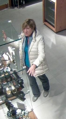 n-shoplifting-suspect-web-2315