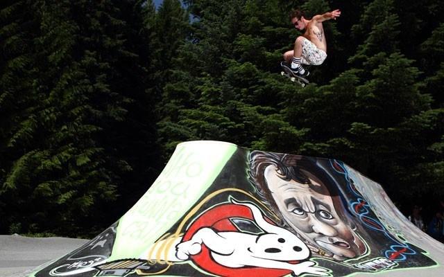 n-skate-park-2210-web-_brad-slack_