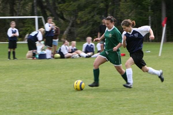 n-soccer_turf_web_