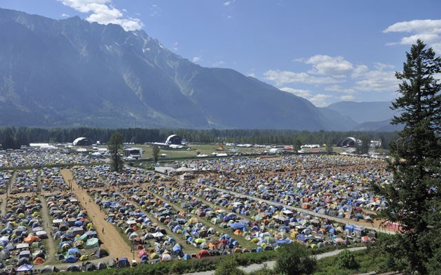 pemberton_fest_2015_web_campground_1_by_jorge_alverez_pmf