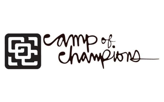 web-campofchampions-june8