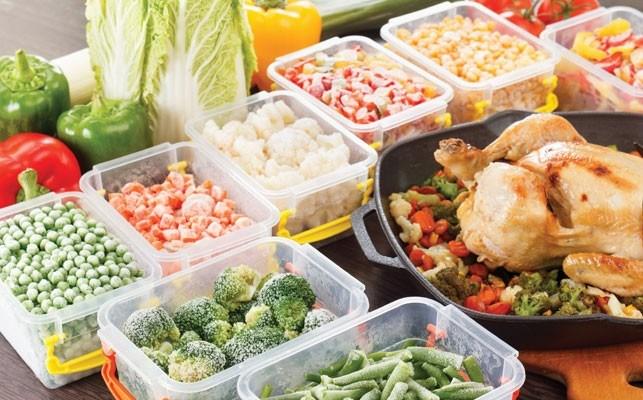 food_glenda1-1-f731321369b87c25