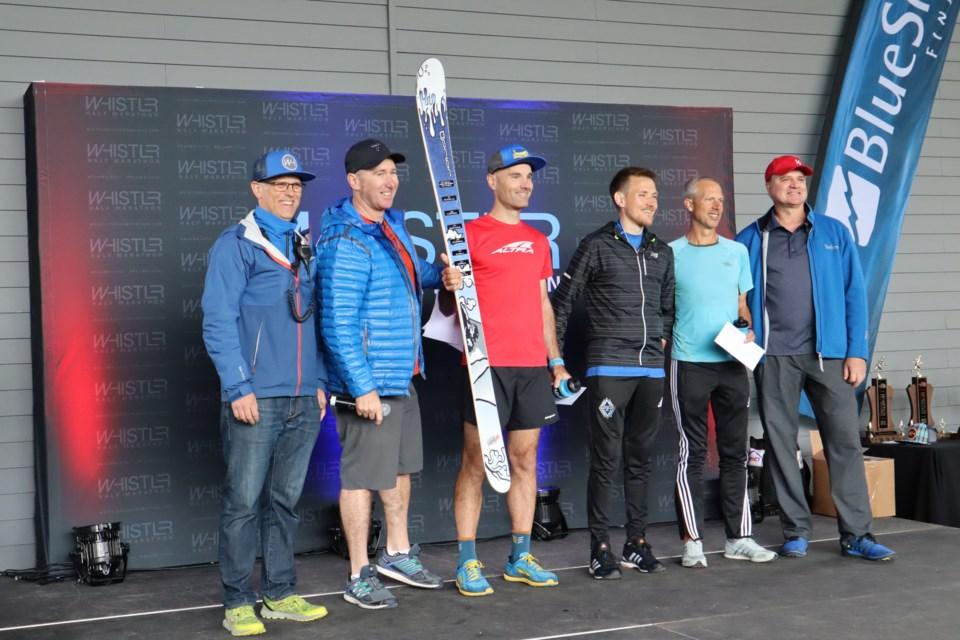 vincent_pagot_2018_half-marathon