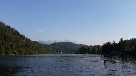 tyaughton-lake