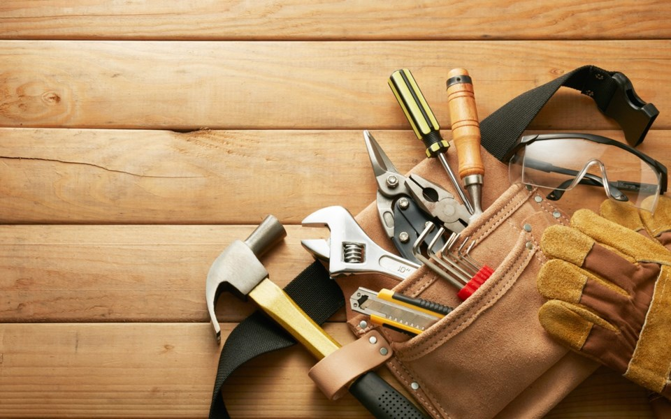n-tool-library-2532-web-shutterstock