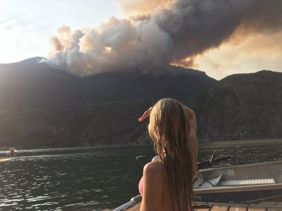 grouse_creek_anderson_lake_wildfire_25