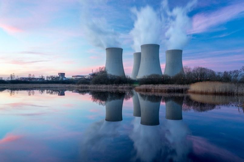 nuclearplant-viastas-istock-jpg