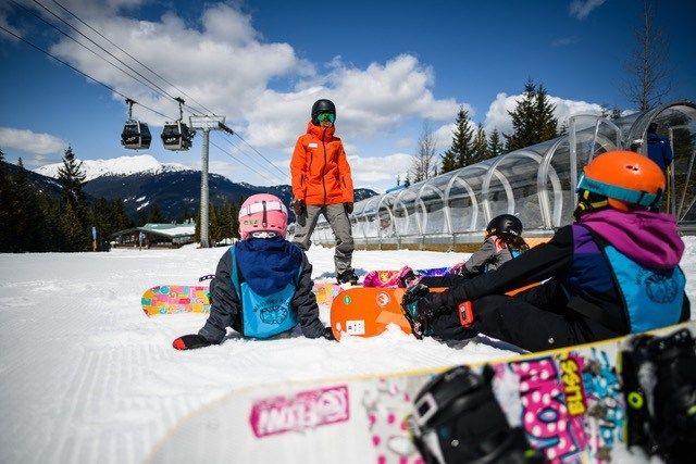 whistler_blackcomb_snow_school_submitted