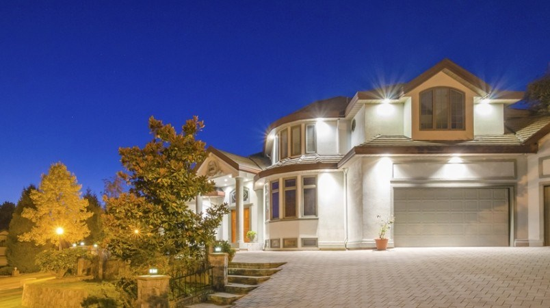 vancouver-luxury-home