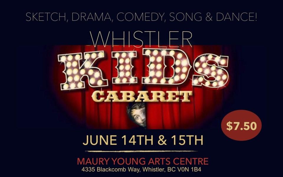 kids-cabaret---2019-show-poster--copy