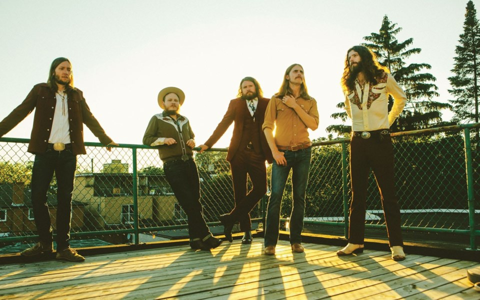 sheepdogs-pic