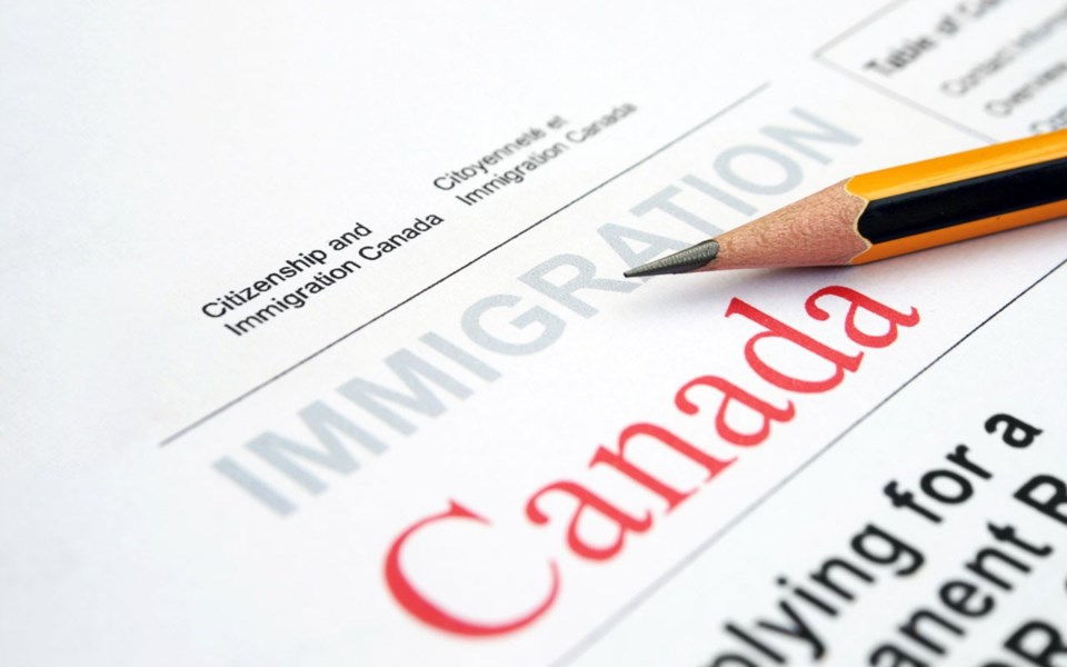 janine-carney-immigration_1280x800