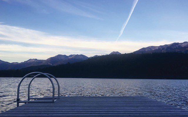 alta_lake