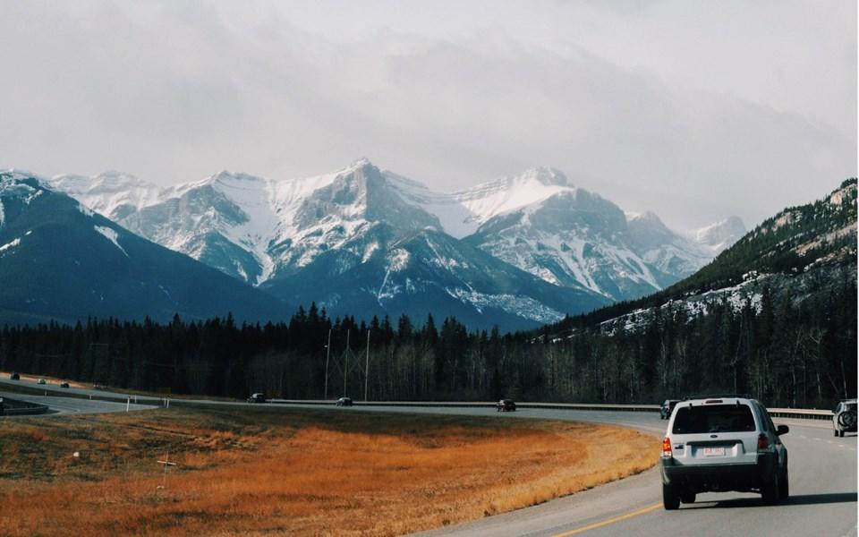 banff_highway
