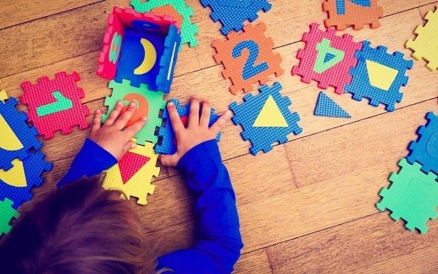 childcare_shutterstock