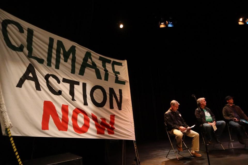 climate_strike_12