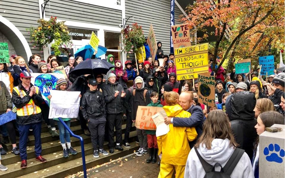 whistler_climate_strike_muni_hall_web