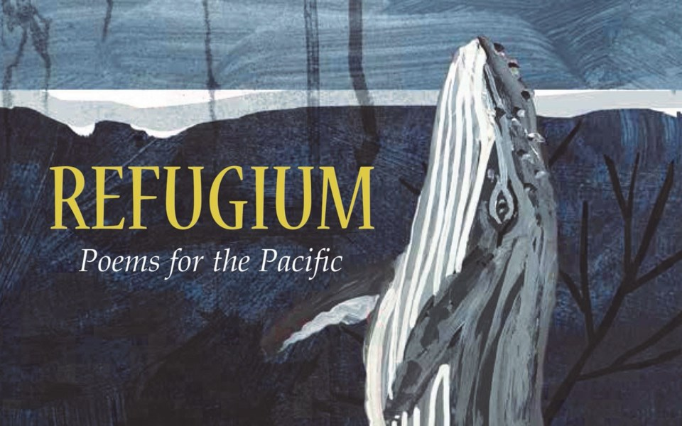 e---arts-3-book-review-refugium-poems-for-the-pacific-copy