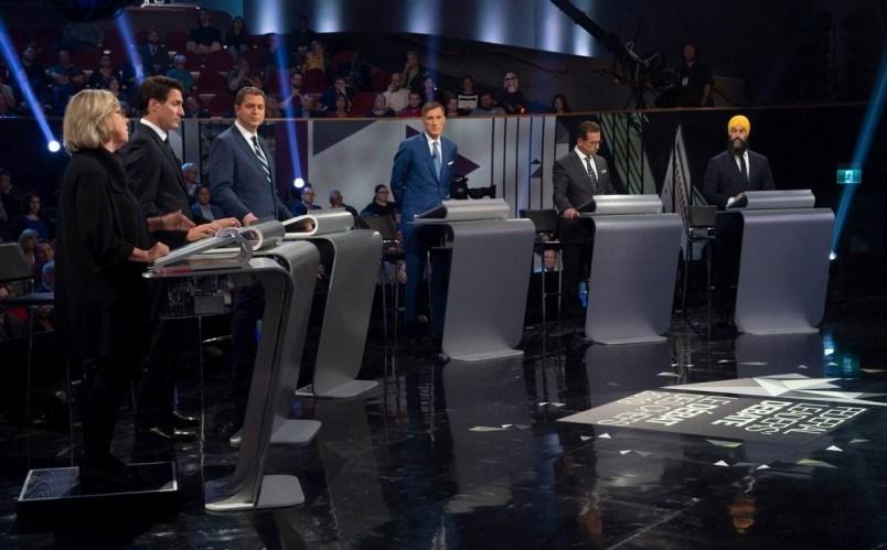 10072019-debate-jpg