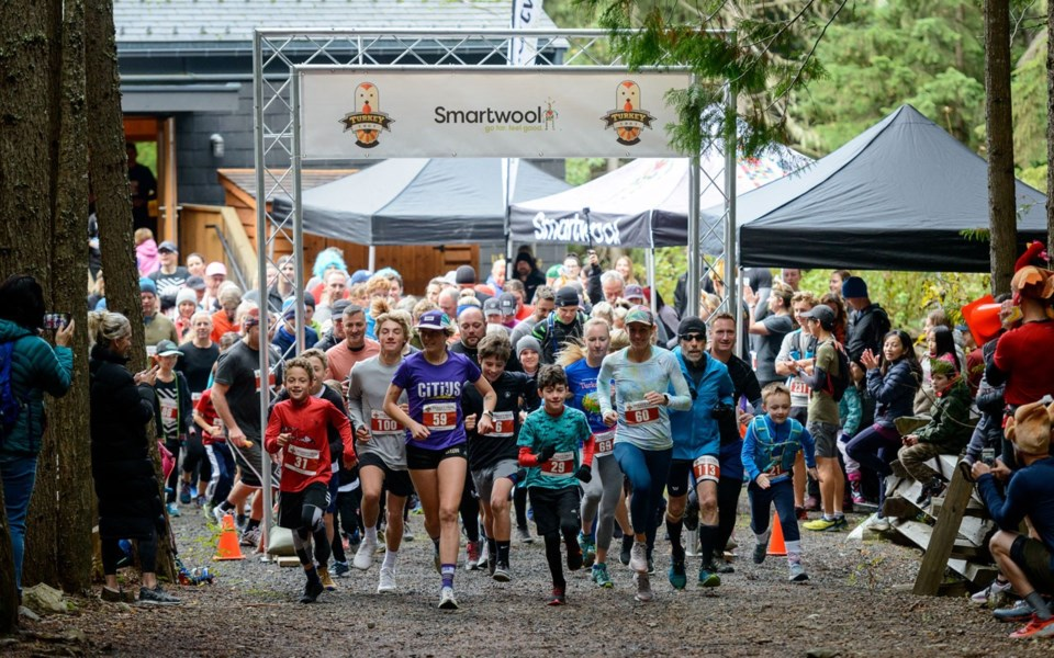 2019-rs-whistler-turkey-trot-photo-by-rob-shaer-