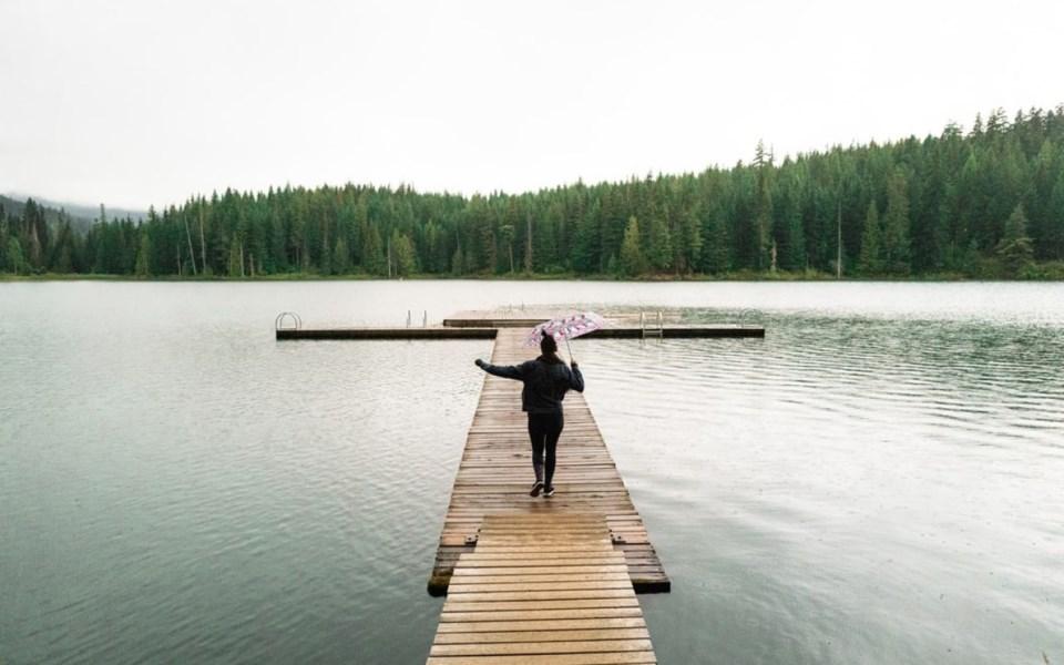 whistler_lost_lake