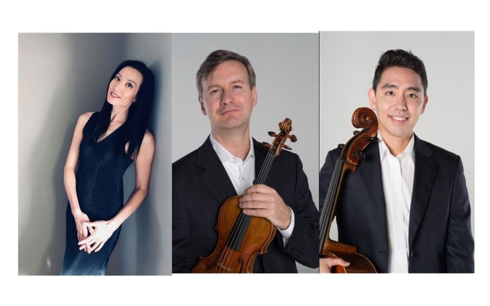 piano-trio-borealis-and-friend-copy