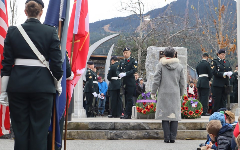 remembrance_day_anne